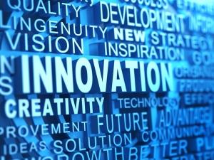Innovation600