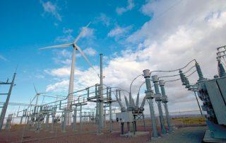 transformer core engineering helps renewable energy grow