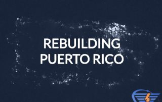 puerto rico power grid