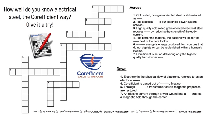 What Causes Electrical Transformers to Fail? - Corefficient