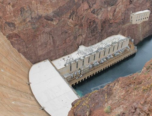 How Electrical Transformer Cores Assist in Hydroelectric Energy