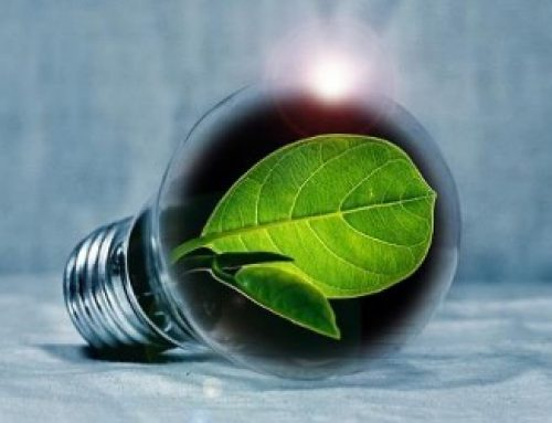 Transformer Cores and Evolving Energy Market